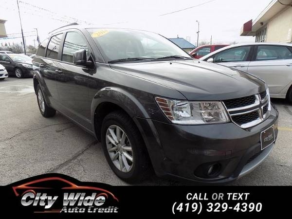 Jeep Dealers Dayton Ohio >> Buy Here Pay Here Car Dealers in Toledo, Ohio | Bhph List